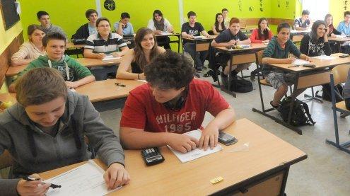 So haben Österreichs Schüler bei der PISA-Studie abgeschnitten