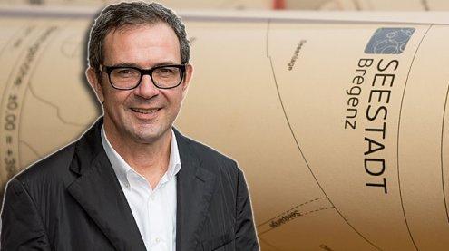Initiative gegen Seestadt schreibt offenen Brief an PRISMA-Vorstand