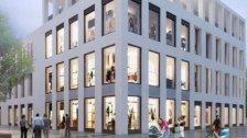 Bregenz plant Info-Abend zu Seestadt-Plänen