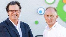 Firma Boch erweitert Geschäftsführung