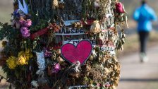 Mord an Studentin löst kontroverse Debatte aus