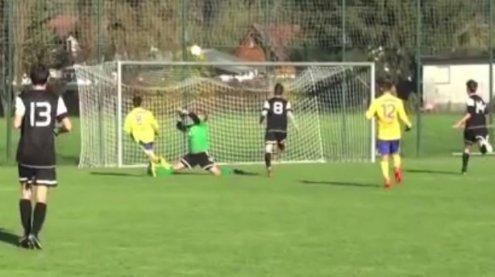 Fußball-Highlights in Vorarlberg: Schicken Sie uns jetzt Ihr Video