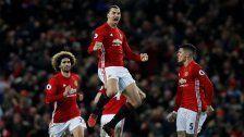 Die 20 umsatzstärksten Fußball-Clubs