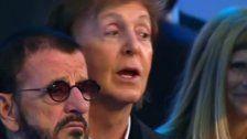 Paul McCartney will seine Lieder zurück