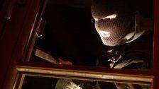 Beute von 140.000 Euro - Bande beschäftigt Gericht