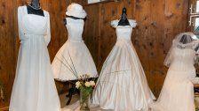 Hochzeitsmesse im Jonas-Schlössle