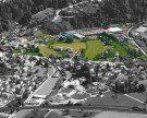 Wolfurt: Masterplan Rickenbach hat auch Auswirkungen auf den Doppelmayr Zoo