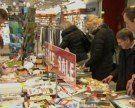 Buchhandlung Lingenhöle sperrt zu – Branche in der Krise?