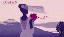 Ferrante: Die Geschichte eines neuen Namens