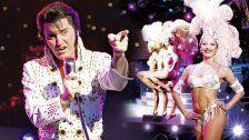 """""""ELVIS – Das Musical"""": VOL.AT verlost Tickets!"""
