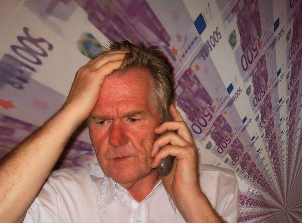 Das sagen Vorarlbergs Politiker zur Forderung nach einer Privatkonkurs-Reform
