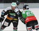 Letzter HC Rankweil-Sieg in der Schweiz?