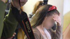 Urteile für Teenager nach brutalem Gewaltvideo