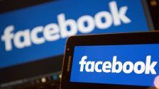 Social-Media Gigant kündigt eigene TV App an