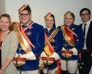 Neuwahlen bei der KMV Clunia: Ida Sander wird Senior