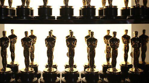 Seit 1929: Der Oscars-Rückblick