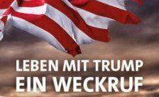 H. Portisch: Leben mit Trump - ein Weckruf