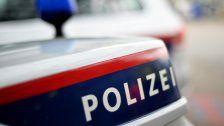 Polizei klärte Diebstähle im Kleinwalsertal auf