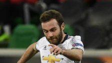 Manchester United und Schalke mühelos weiter