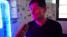 VN-Sportchef Adam traut Altach EC-Platz zu