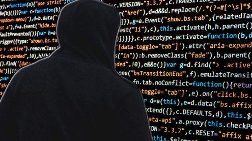 Heeresnachrichtenamt enttarnt Cyber-Terroristen in den USA
