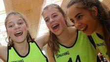 SMS Rankweil-West steht im Basketball-BM-Finale