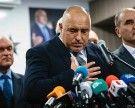 Bürgerliche GERB bei Parlamentswahlen in Bulgarien vorne