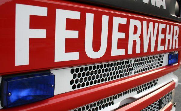 Vorarlberg: Kohlenmonoxid-Vergiftung wegen defektem Boiler in Bregenz