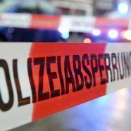 Vorarlberg: Pkw gerät in Hörbranz in Brand