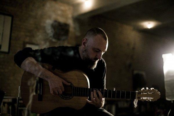Fink's Sunday Night Blues Club: Live im Wiener Porgy & Bess