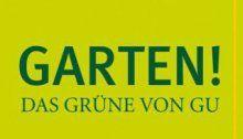 Garten - Das Grüne von GU