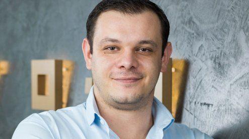 IAW mit Marko Tovilo: Geschlafen wird erst, wenn alles funktioniert!