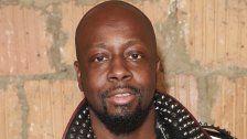 Polizei verwechselt Wyclef Jean mit Räuber