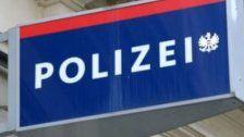 Dreister Einbruch beim Fußballspiel in Gaißau