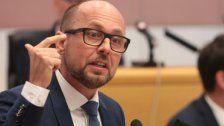 Leistbares Wohnen: SPÖ drängt auf Erweiterung