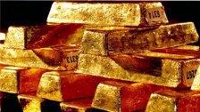 Warnung vor unseriösen Gold-Anbietern