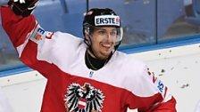 11:0! – Österreich ist wieder erstklassig