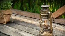 Tipps und Tricks zur Gartenbeleuchtung