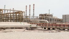 Iran unabhängig von Benzin-Importen