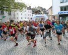 14. Älpelelauf des LSV Feldkirch am 13. Mai 2017