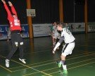 Derbytime!! HC Hohenems – HC BW Feldkirch