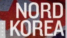 Rüdiger Frank: Nordkorea
