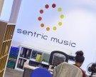 West 21 Music plant Übernahme von Sentric Music