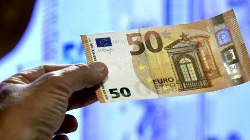 5 Fragen, 5 Antworten: Warum soll Bargeld abgeschafft werden?