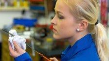 Bildungskarenz: Wird Job-Freistellung genutzt?