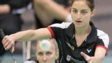 UBSC Wolfurt wiederholt Bundesliga-Meistertitel