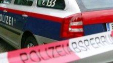 Schüsse auf Parkplatz vor Wiener Diskothek