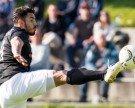 VFV Cup: FC Schruns gegen SW Bregenz auf Dienstag verschoben
