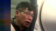 Nach Skandal: Airline entschädigt Passagier