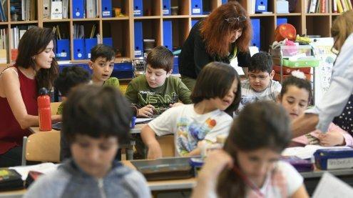Schulautonomie: Grüne pochen weiterhin auf Modellregionen